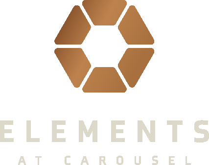 Elements at Carousel